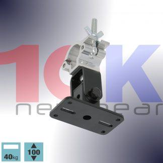 10Knew - Powerdrive TH Loudspeaker Bracket Range