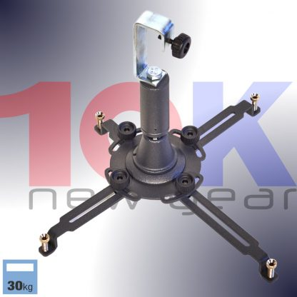 Video Projector Bracket for Truss Mounted Beamers up to 30kg