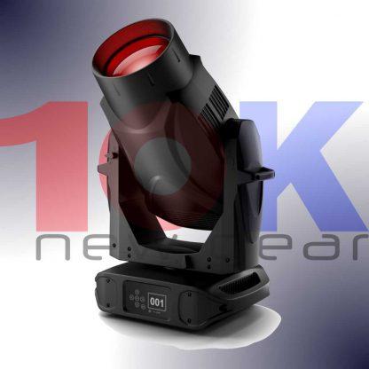 10Knew-Vari-Lite-VL2600-WASH