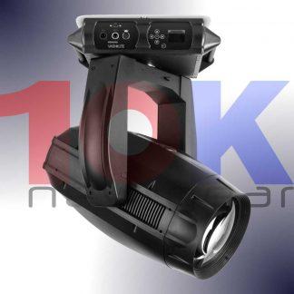 10Knew-Vari-Lite-VL4000-BEAMWASH