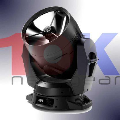 10Knew-Vari-Lite-VL6000-BEAM
