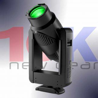 Vari-Lite VL1100 LED