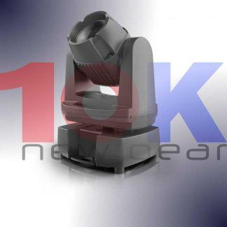 10Knew-SGM-G-1-Wash-POI-black