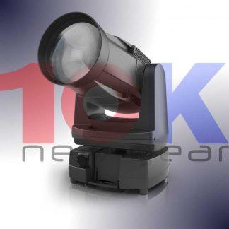 10Knew-SGM-G-4-Wash-Beam-black