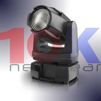 10Knew-SGM-G-4-Wash-black