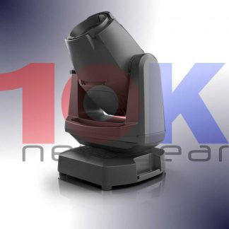 10Knew-SGM-G-7-black