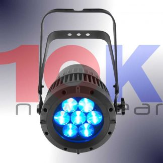 10KNew-Chauvet-Professional-Colorado-1-Quad-Zoom-FRONT