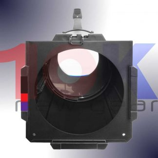 10KNew-Chauvet-Professional-OHD-Lens-15-30-FRONT