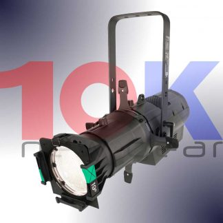 10KNew-Chauvet-Professional-Ovation-E-260WW-RIGHT