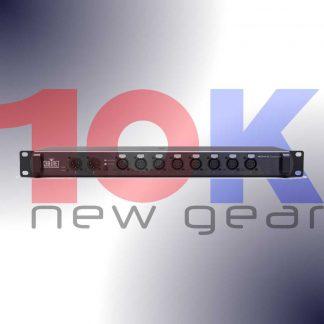 10KNew-Chauvet-Professional-RDMX-SPLITTER-8-FRONT