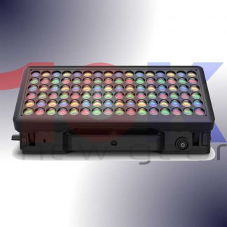 10KNew-Chauvet-Professional-WELL-PAD-FRONT