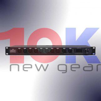 10KNew-Chauvet-Professional-net-x-2-FRONT