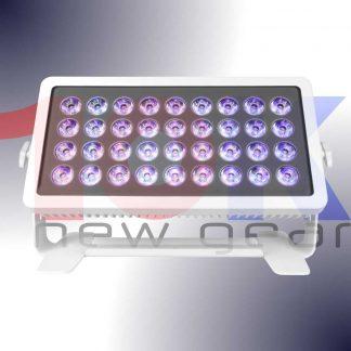 10Knew-Chauvet-Iluminarc-COLORIST-PANEL-36QA-FRONT