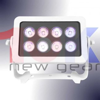 10Knew-Chauvet-Iluminarc-COLORIST-PANEL-8QA-FRONT