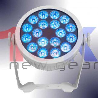 10Knew-Chauvet-Iluminarc-COLORIST-POD-18QA-FRONT