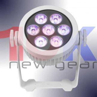 10Knew-Chauvet-Iluminarc-COLORIST-POD-7QA-FRONT