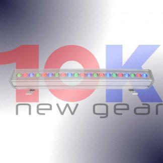 10Knew-Chauvet-Iluminarc-ILUMILINE-21G2-IP-RGB-FRONT