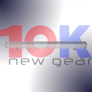 10Knew-Chauvet-Iluminarc-ILUMILINE-36-IP-RGB-FRONT
