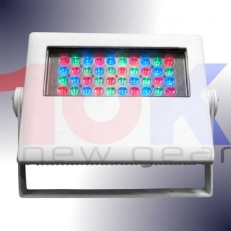 10Knew-Chauvet-Iluminarc-ILUMIPANEL-40-IP-FRONT-white