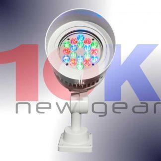 10Knew-Chauvet-Iluminarc-ILUMIPOD-18G2-IP-FRONT