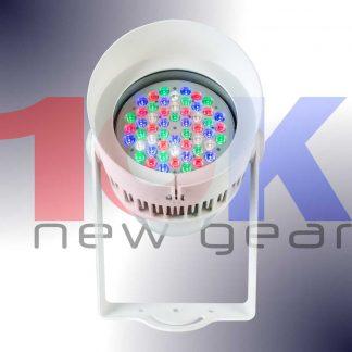 10Knew-Chauvet-Iluminarc-ILUMIPOD-36g2-IP-FRONT