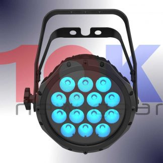 10Knew-Chauvet-Professional-Colorado-1-Quad-FRONT