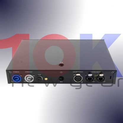 10Knew-Chauvet-Professional-Epix-Drive-900-BACK