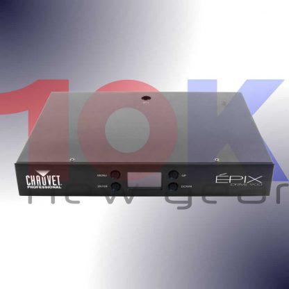 10Knew-Chauvet-Professional-Epix-Drive-900-FRONT