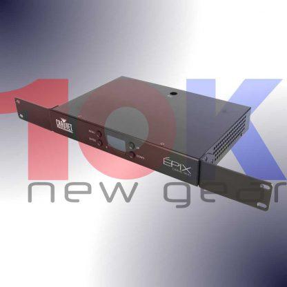 10Knew-Chauvet-Professional-Epix-Drive-900-FRONT-RIGHT-MOUNT