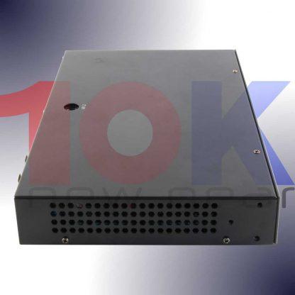 10Knew-Chauvet-Professional-Epix-Drive-900-LEFT