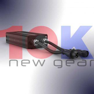 10Knew-Chauvet-Professional-Epix-Flex-Boost-FRONT