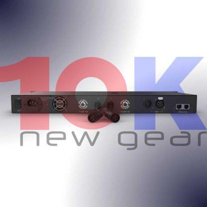 10Knew-Chauvet-Professional-Epix-Flex-Drive-BACK