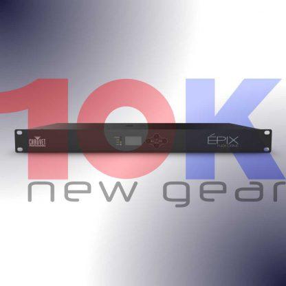 10Knew-Chauvet-Professional-Epix-Flex-Drive-FRONT