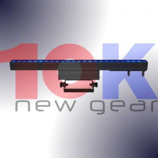 10Knew-Chauvet-Professional-Epix-Strip-Tour-50-FRONT