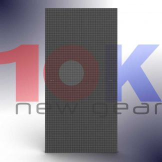10Knew-Chauvet-Professional-F3-SMD-LED-Video-Panel-FRONT