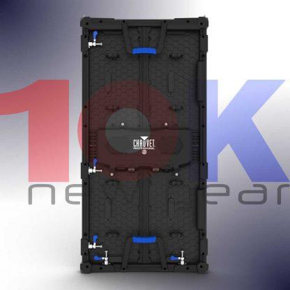 10Knew-Chauvet-Professional-F4IP-SMD-LED-Video-Panel-BACK