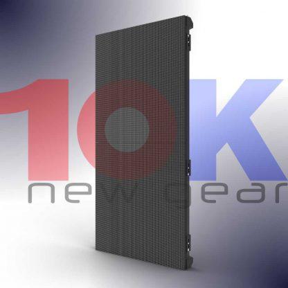 10Knew-Chauvet-Professional-F4IP-SMD-LED-Video-Panel-LEFT
