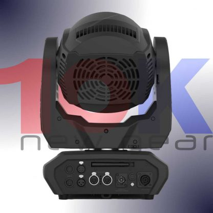 10Knew-Chauvet-Professional-Maverick-MK-Pyxis-BACK