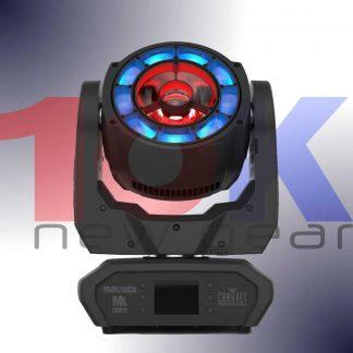 10Knew-Chauvet-Professional-Maverick-MK-Pyxis-FRONT