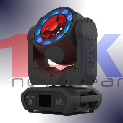 10Knew-Chauvet-Professional-Maverick-MK-Pyxis-LEFT
