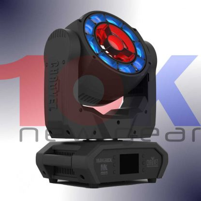 10Knew-Chauvet-Professional-Maverick-MK-Pyxis-RIGHT