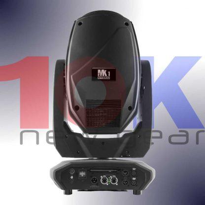 10Knew-Chauvet-Professional-Maverick-MK1-Hybrid-BACK