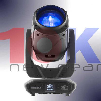 10Knew-Chauvet-Professional-Maverick-MK1-Hybrid-FRONT