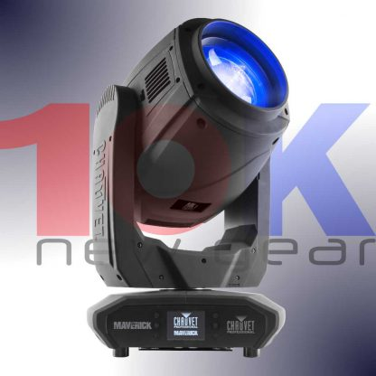 10Knew-Chauvet-Professional-Maverick-MK1-Hybrid-RIGHT