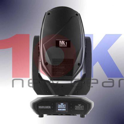 10Knew-Chauvet-Professional-Maverick-MK1-Hybrid-UP