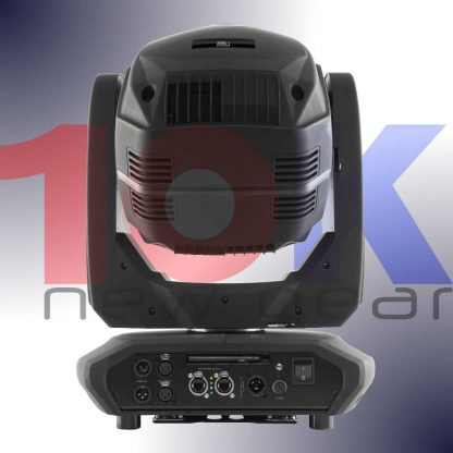 10Knew-Chauvet-Professional-Maverick-MK1-Spot-BACK