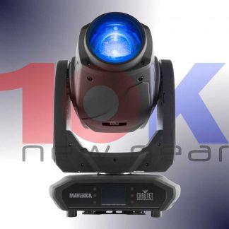 10Knew-Chauvet-Professional-Maverick-MK1-Spot-FRONT