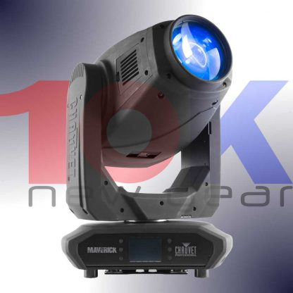 10Knew-Chauvet-Professional-Maverick-MK1-Spot-RIGHT