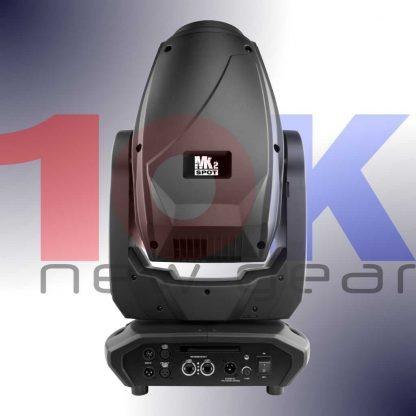 10Knew-Chauvet-Professional-Maverick-MK2-Spot-BACK