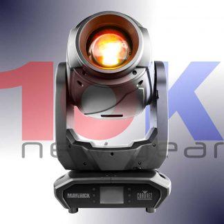 10Knew-Chauvet-Professional-Maverick-MK2-Spot-FRONT